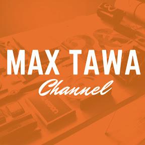 Max Tawa