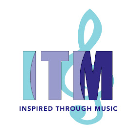 ITM Official