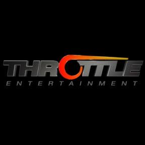 ThrottleEntertainmen