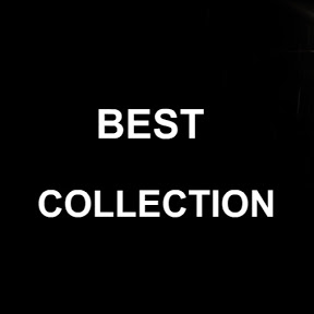 Best Collection