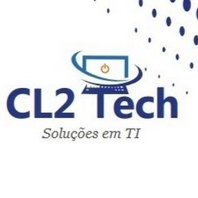 CL2 Tech