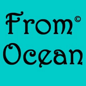 FromOcean Jewelry Accessories Online