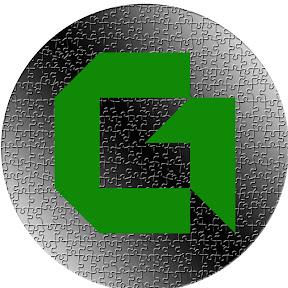Gamelander