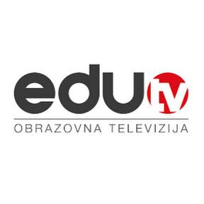 eduTV