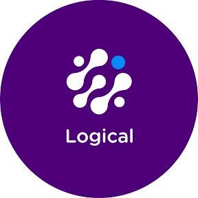 Academia Logical