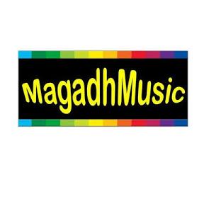 Magadh Music