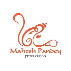 Mahesh Pandey Productions