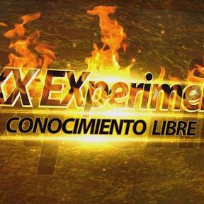EXX EXperiment