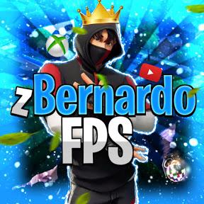 zBernardo XB1
