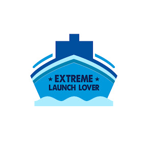 Extreme Launch Lover