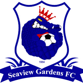 Seaview Gardens Football Club-The Crocs-