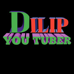 Dilip Youtuber