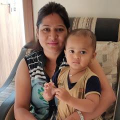 Indian Mom Snehal