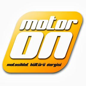 Motoron Dergisi
