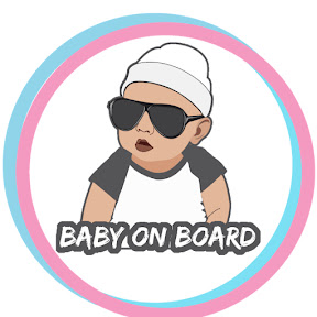 2M Baby Gender Reveal