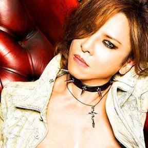 X Japan ForeverLove