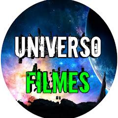 Universo Filmes
