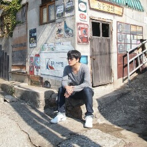 Young-sik Pak