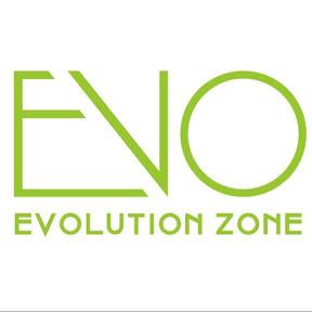 Evo zone台中進化特區