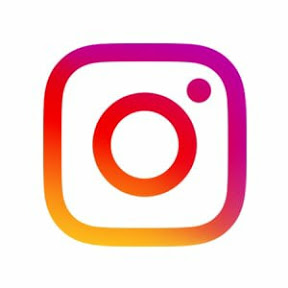 Instagram Media