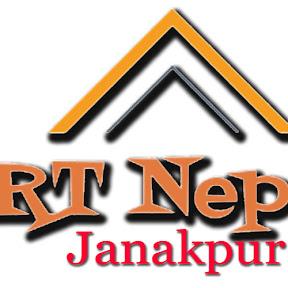 RT Nepal Janakpur