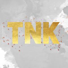 TNK - PHIM KIẾM HIỆP
