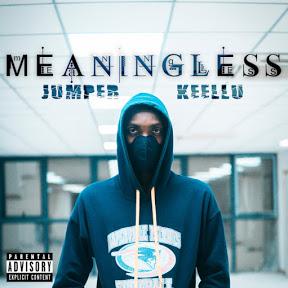 Jumper Keellu