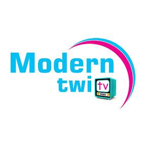 MODERN TWI TV