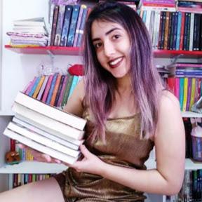 Leticia Ferfer