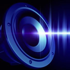Efectos De Sonido - Sound Effects