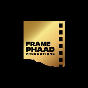 Frame Phaad Productions