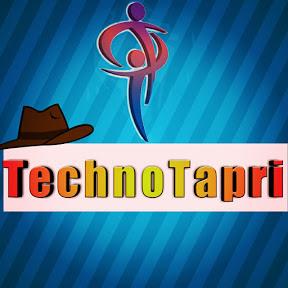 TechnoTapri