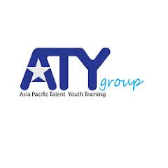 ATYGROUP - Kỹ năng sống, kỹ năng thực hành xã hội