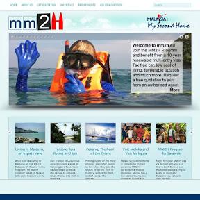 MM2HMalaysia