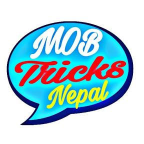 MobTricks Nepal