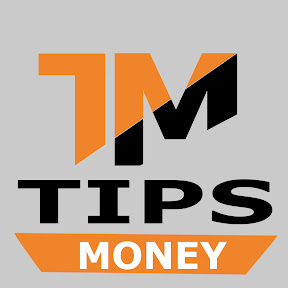 Tips Money
