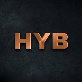 Hybride Official