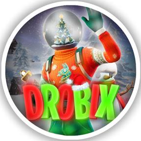 DrobiX