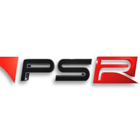 PSR PERFORMANCE