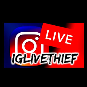 IG live Thief