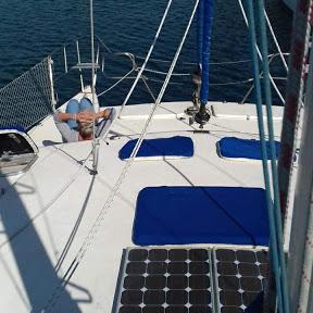 Sailing Exodos