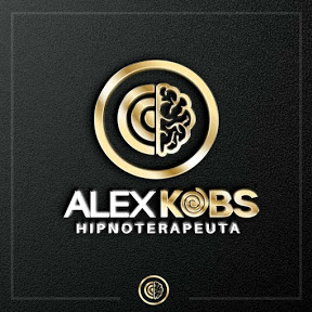 Alex Kobs Hipnose eTerapias Integrativas