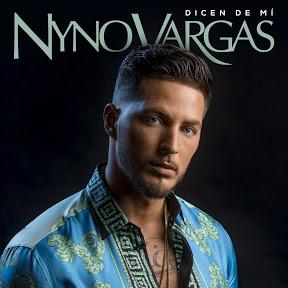 Nyno Vargas Oficial