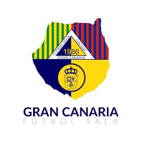 Gran Canaria Fútbol Sala