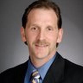 Darren Woodworth