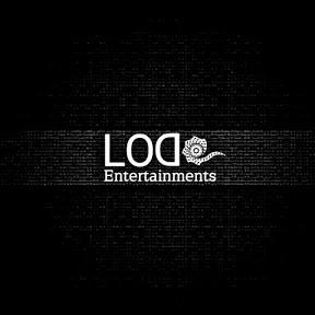 LOD Entertainments