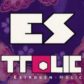 Estrolic Estrolic