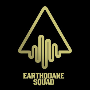 Earthquake Squad