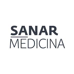 Sanar Medicina