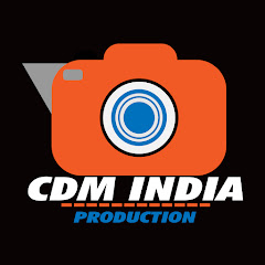 CDM INDIA